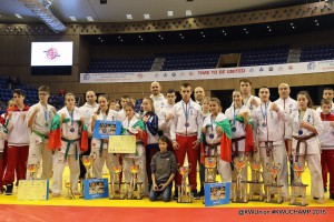 winners ceremony (98)