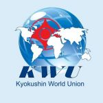 KyokushinWorldUnion